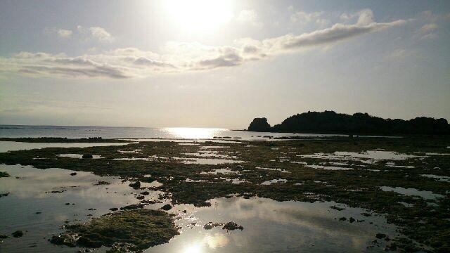 gushikawa 2015.8
